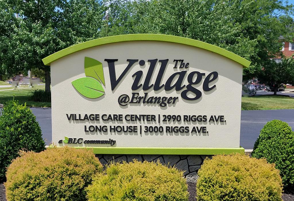 Village Care Center